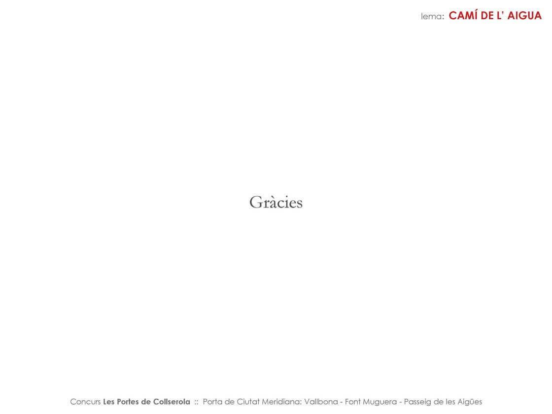 Presentació Camí de l'Aigua Page_16 @Marc García-Durán, arquitecto