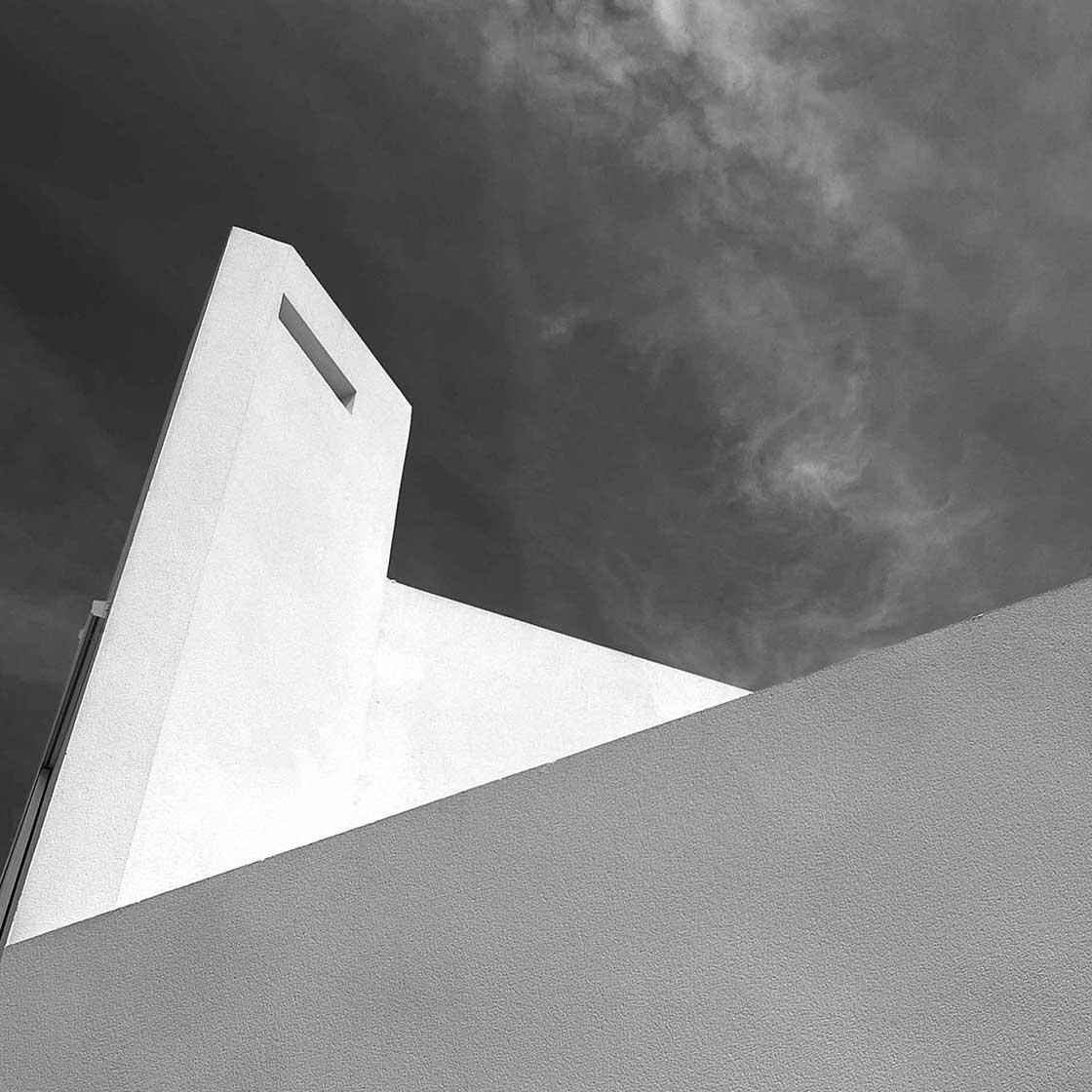 casa Friedrich-detalle @Marc García-Durán, arquitecto