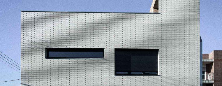 Dr. Fleming @Marc García-Durán, arquitecto