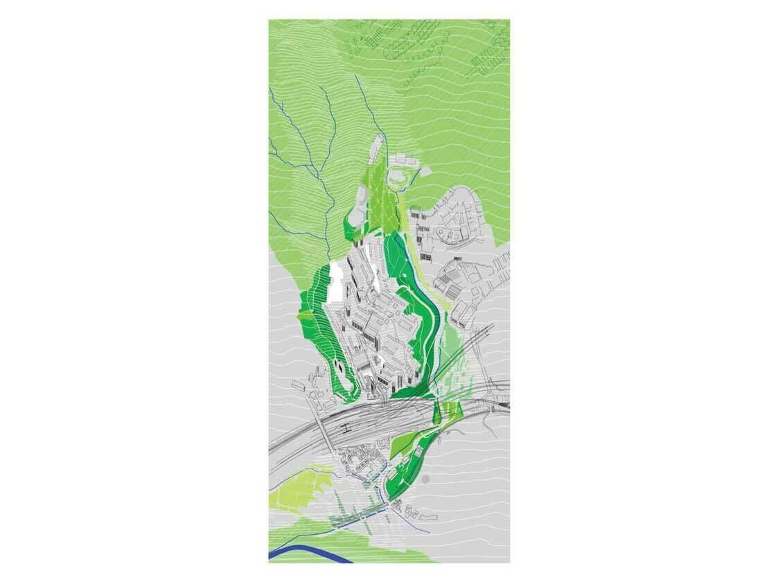 Presentació Camí de l'Aigua Page_03 @Marc García-Durán, arquitecto