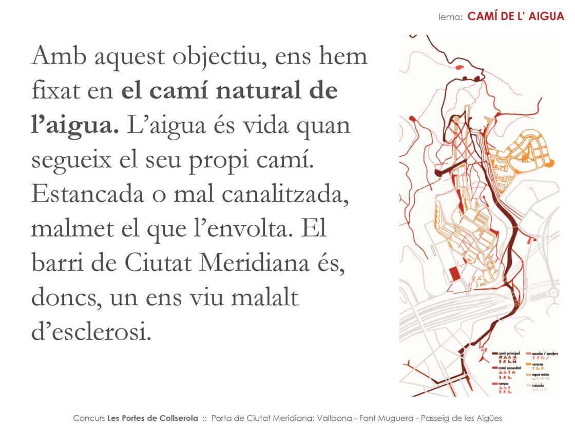 Presentació Camí de l'Aigua Page_09 @Marc García-Durán, arquitecto