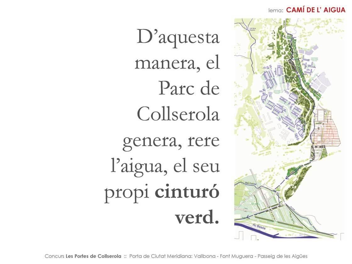 Presentació Camí de l'Aigua Page_11 @Marc García-Durán, arquitecto