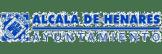 logotipo Ayuntamiento de Alcalà de Henares