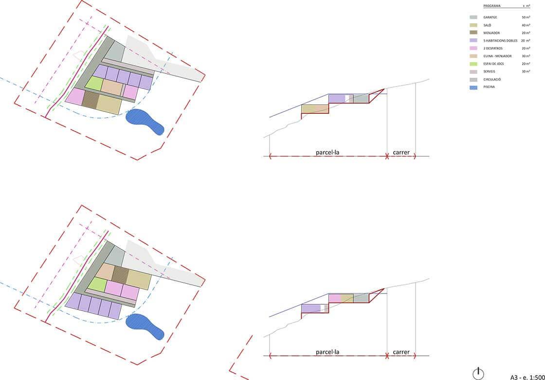 Portlligat @Marc García-Durán, arquitecto