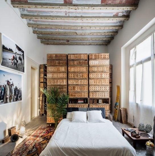 Casa Arimon @Marc García-Durán, arquitecto