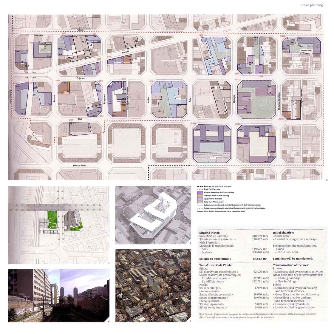 22 @ - página 77 @Marc García-Durán, arquitecto