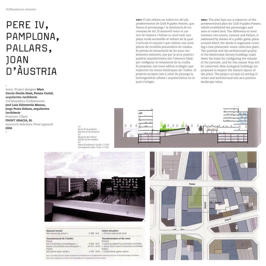 22 @ - página 84 @Marc García-Durán, arquitecto