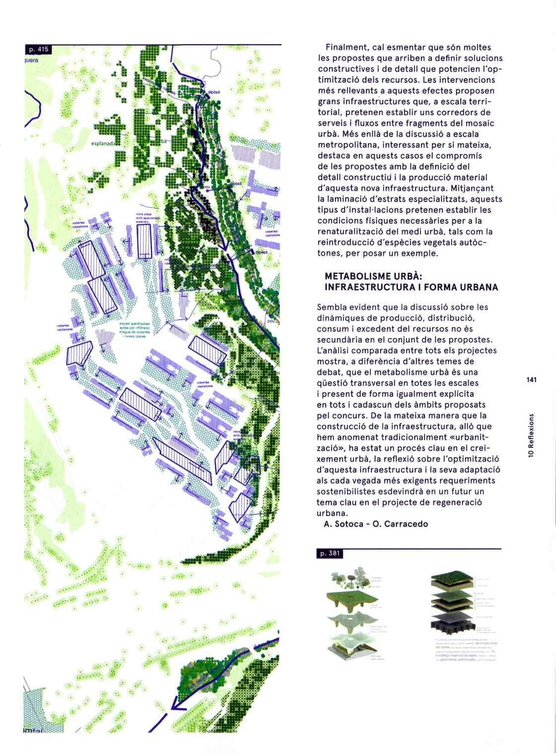 Naturbà - página 141 @Marc García-Durán, arquitecto