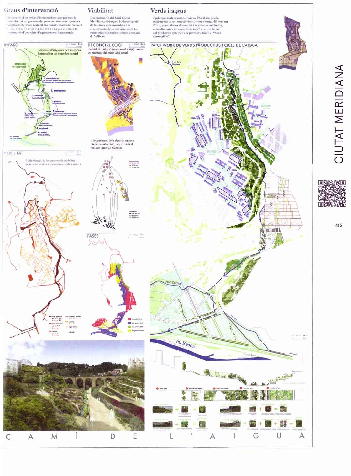 Naturbà - página 415 @Marc García-Durán, arquitecto